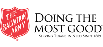 image-760873-The_Salvation_Army.jpg