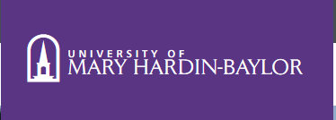 image-760875-Screenshot_2018-10-25_University_of_Mary_Hardin-Baylor.png