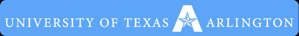 image-760877-University_of_Texas_at_Arlington.png