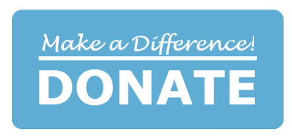 image-777045-donate_now.png