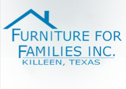 image-796201-fff_logo.png