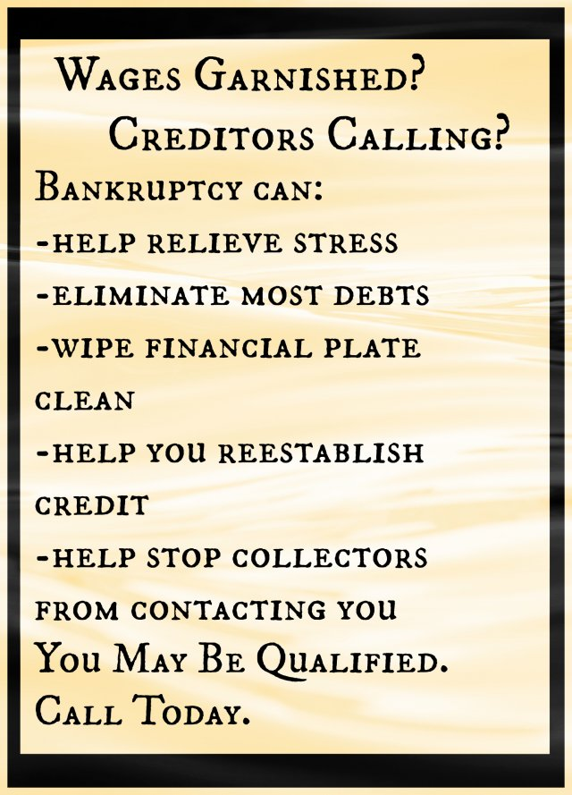 image-680811-Bankruptcy_Can_List.w640.jpg
