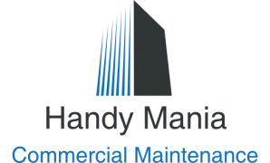 Handy Mania Commercial Maintenance