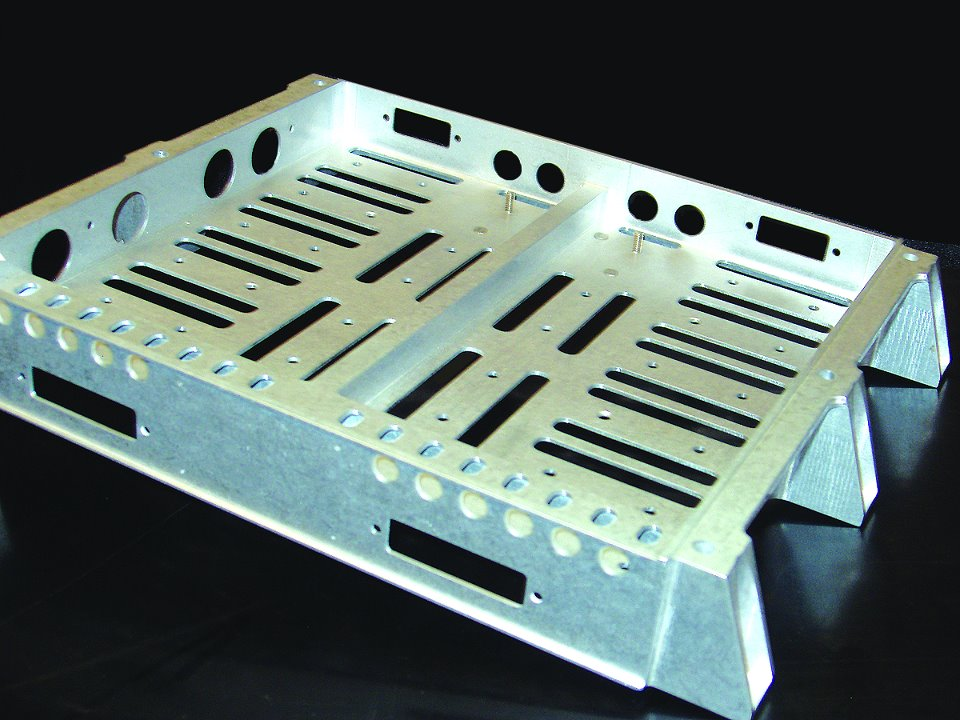 image-628550-CHASSIS_3.w640.JPG