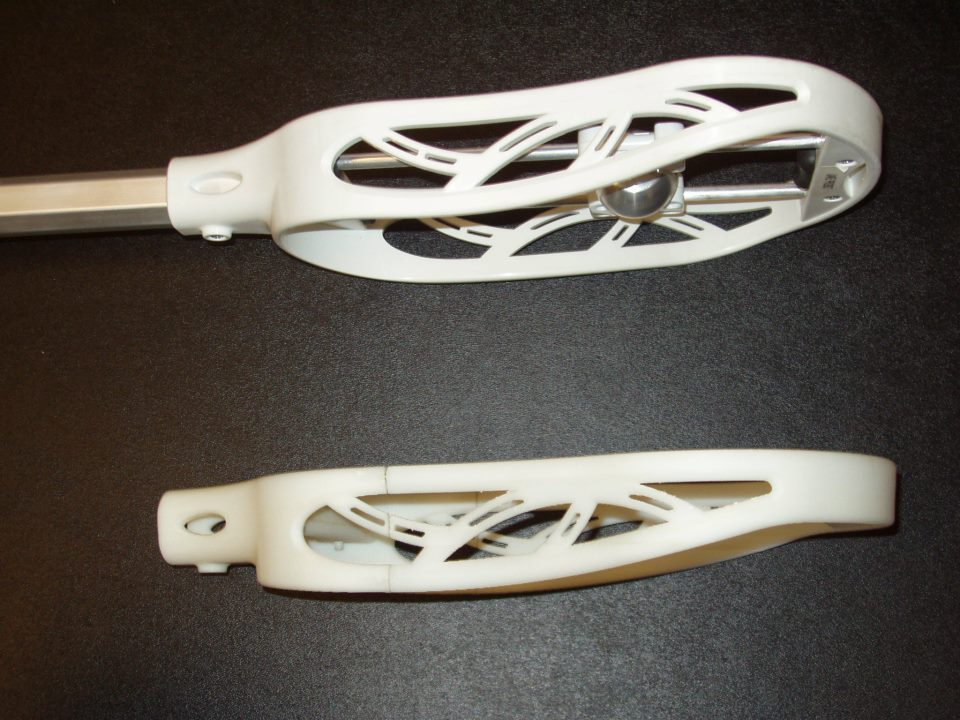 image-611386-Lacrosse_FDM_Rapid_Prototype_to_molded_part.jpg