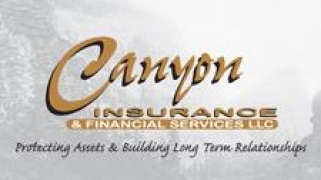 Canyon Insurance Agency