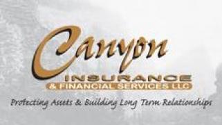 Canyon Insurance Agency
