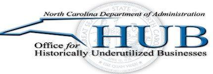 image-501500-NCHUB-Logo.jpg
