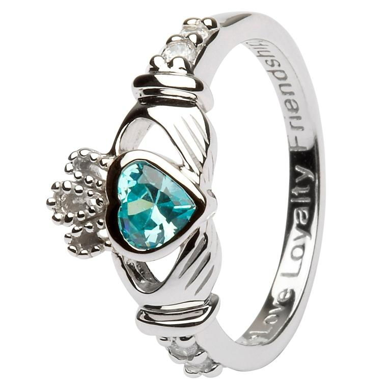 image-687857-Birthstone_ring_254.jpg