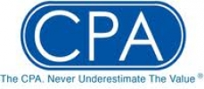 Keith J. Peer, CPA & Financial Services