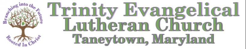 TrinityTaneytown