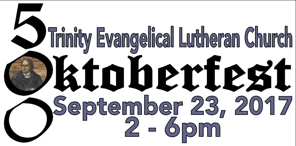 image-660742-Oktoberfest_detailed_logo.png