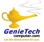 Genietechnology Solutions
