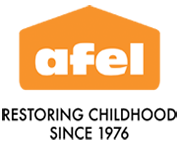 image-753880-AFEL_logo_FINAL.png