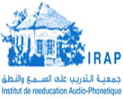 image-753881-IRAP_logo_FINAL.png