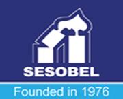 image-753883-SESOBEL_logo_FINAL.png
