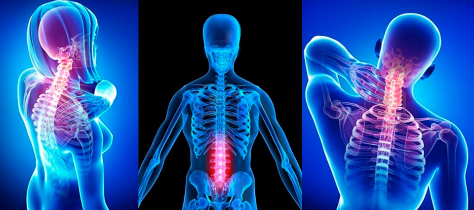 Natural Way Chiropractic Center