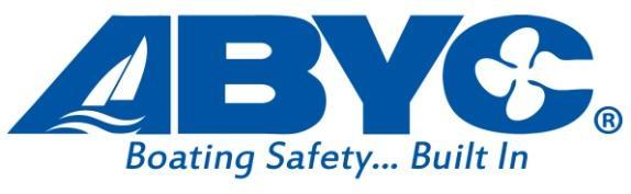 image-538670-abyc_logo_w-safetybuiltin.jpg