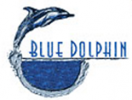 BlueDolphinConsulting