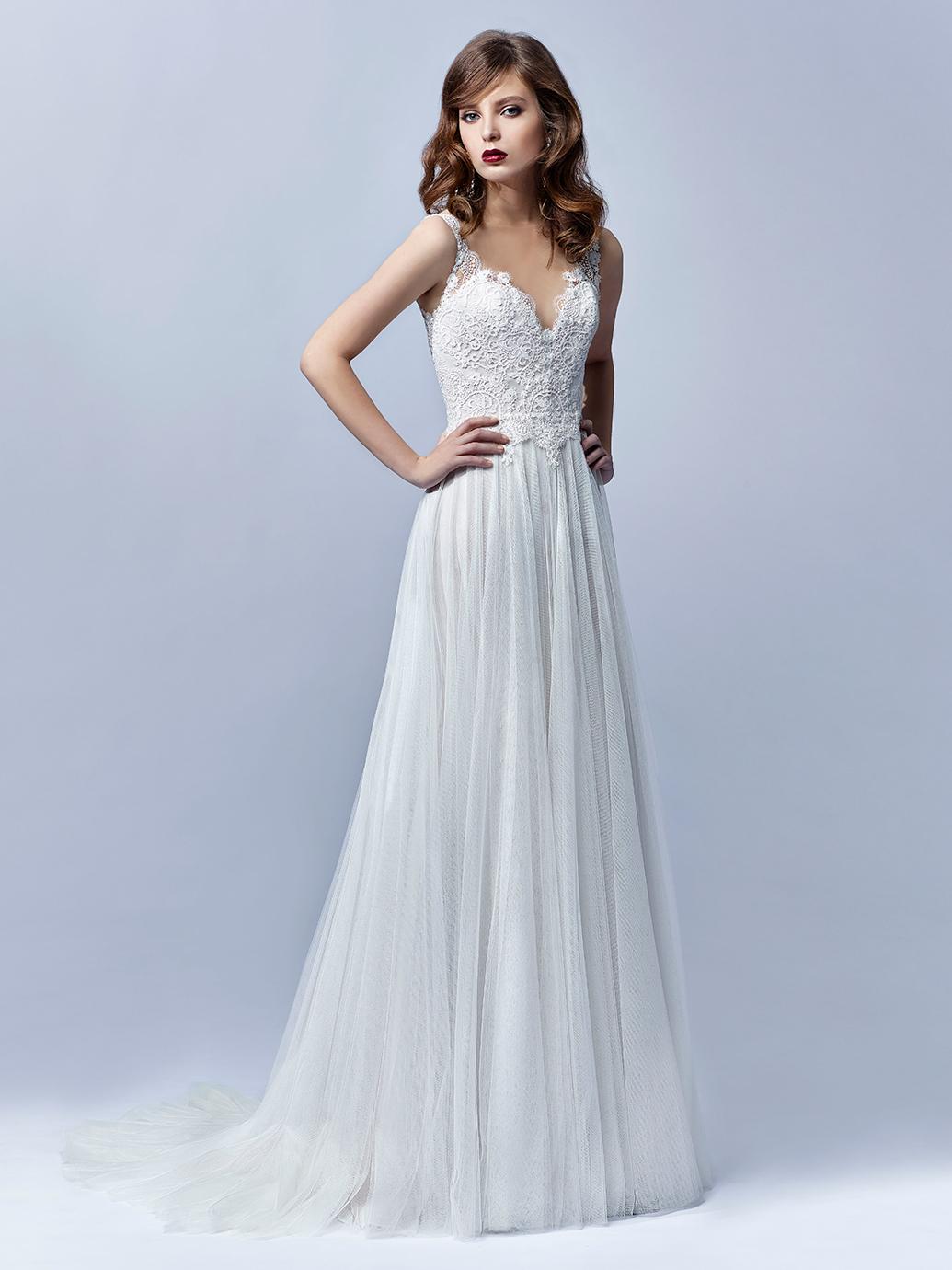 Valerie\'s Bridal Boutique - valeriebridalboutique.com