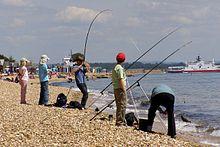 image-707546-220px-Beach_fishing.jpg