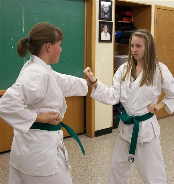 image-875535-kids_karate_2-9bf31.jpg