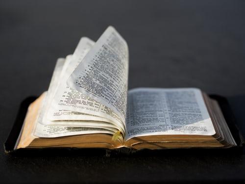 DONDE CRECEMOS JUNTOS EN EL CONOCIMIENTO DE LA PALABRA DE DIOS