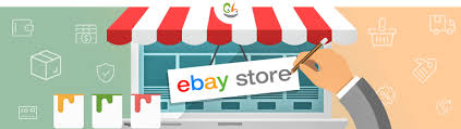 image-760371-ebayssssssss.jpg
