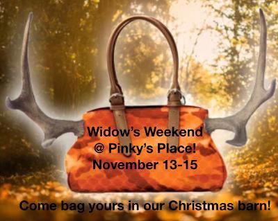 image-898184-Widows_Weekend_Image-c20ad.jpg