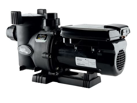 image-889926-Variable_Speed_Pool_Pump-e4da3.jpg