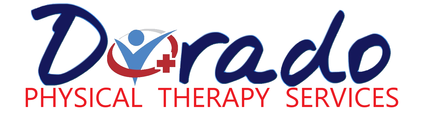 Dorado Physical Therapy Services