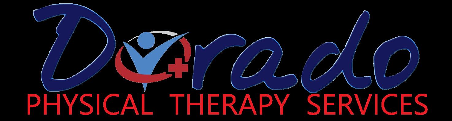 Dorado Physical Therapy Services