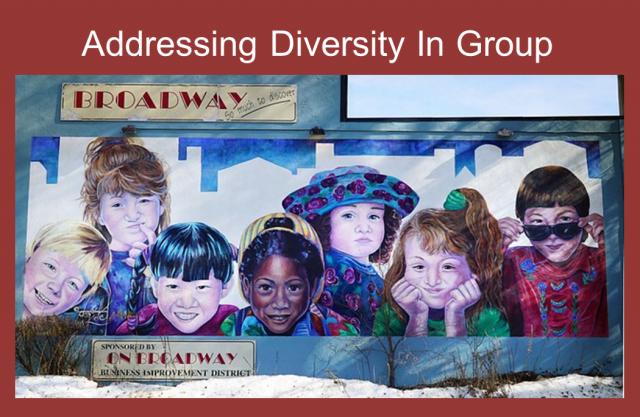 image-686390-diversity.w640.png