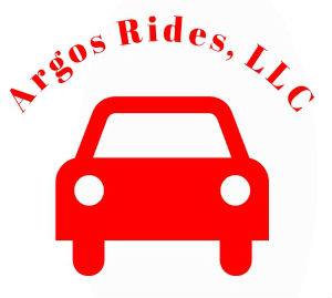image-740564-ArgosRides-logo(1)-cropped.jpg